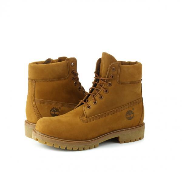 82884340c20 Timberland 15.2cm Premium Bottes Hommes Montant Chaussures Bottes ...