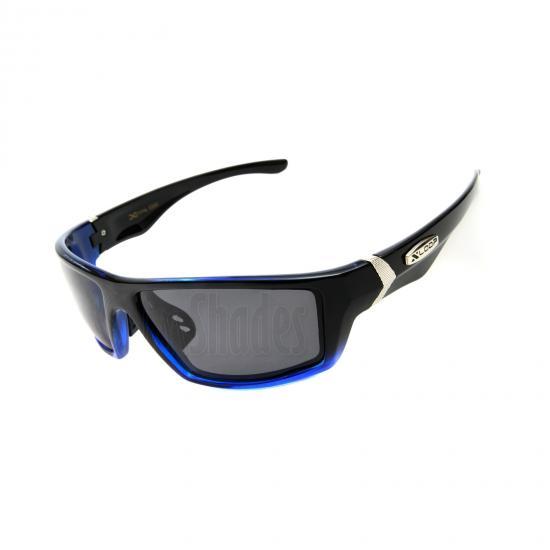 Walmart polarized fishing glasses for Polarized fishing sunglasses walmart