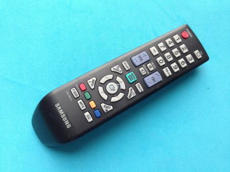 Samsung ln22b360