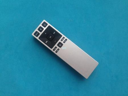 New VIZIO Home Theater Sound Bar remote control for S3820W ...