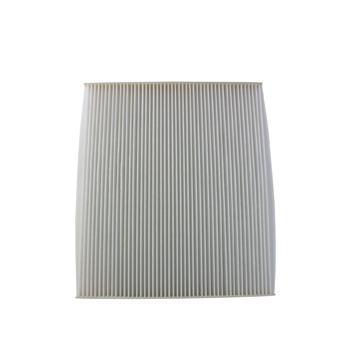 for 2013 2014 nissan altima cabin air filter ebay. Black Bedroom Furniture Sets. Home Design Ideas