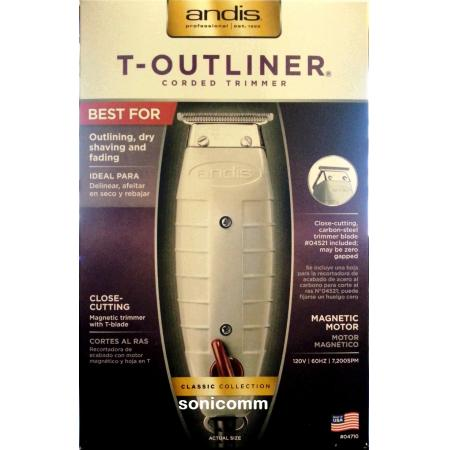 Barber Terms : ... TRIM #04710 Professional Barber Salon Hair Cut Trimmer Clipper