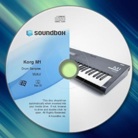 wav to cd audio: