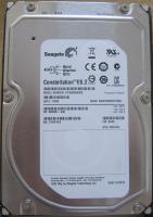 "Seagate 2TB 7.2K 3.5/"" DP 6G SAS ST32000645SS HARD DRIVE"
