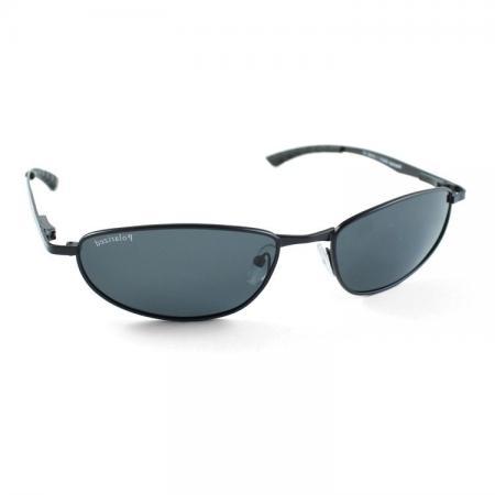0eb37a6b4f73 Morpheus Sunglasses Blinde