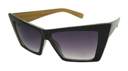 Metallic Gold Frame Wayfarer Sunglasses : New MIRROR Lens Clear SILVER Frame Wayfarer Sunglasses ...