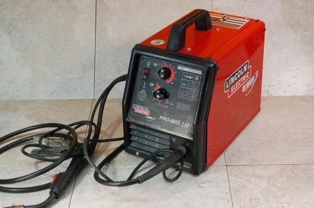 fitter welder handbook piping fitter and welder handbook