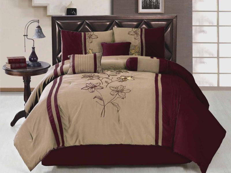 what is the difference between a king size bed and a cal king ehow bed mattress sale. Black Bedroom Furniture Sets. Home Design Ideas