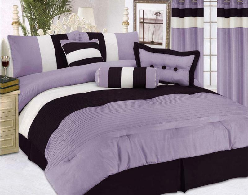 try these 5 things when you first start bed comforters ebay because of science roole. Black Bedroom Furniture Sets. Home Design Ideas