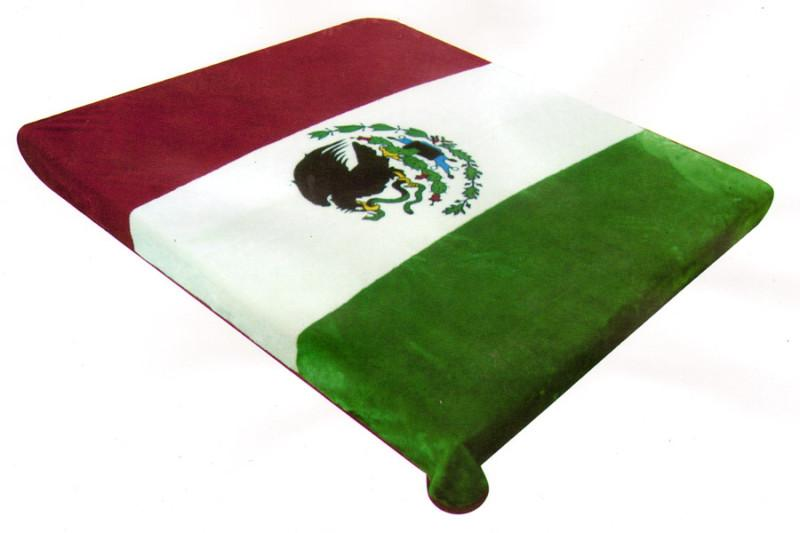 mexico mexican flag car interior design. Black Bedroom Furniture Sets. Home Design Ideas