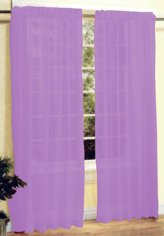 light purple curtain panels home design 2017