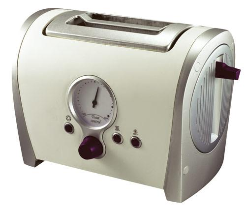 cream retro style kettle toaster breakfast set wow limited low price offer ebay. Black Bedroom Furniture Sets. Home Design Ideas