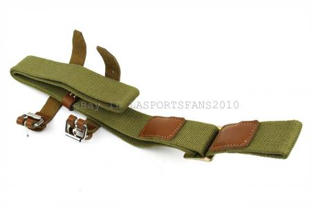 Mosin Nagant 91/30 M44 Canvas Sling , Cleaning Tool and ...