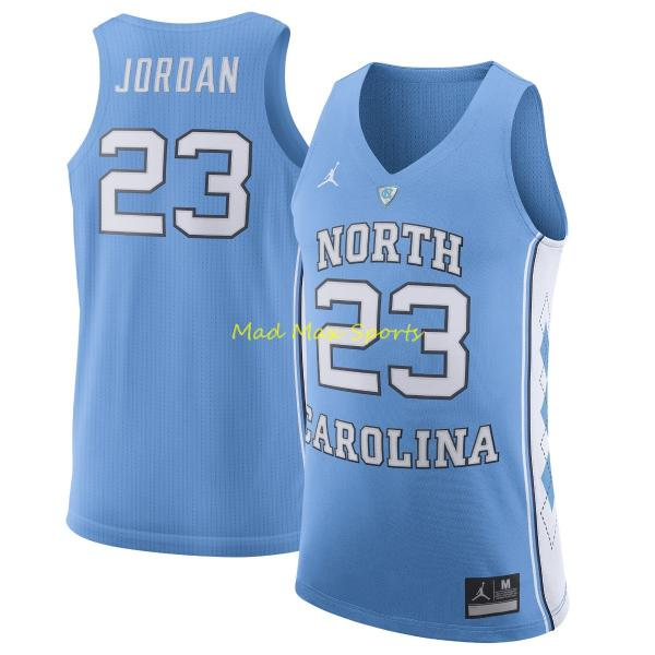 UNC Tarheels Jersey North Carolina Tarheels Basketball Jersey Tarheels 2 Jersey Vintage Jersey Tarheels Tank Top Jersey Colosseum Jersey 90s