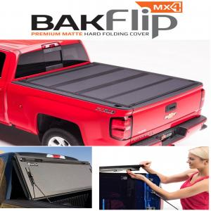 List of tonneau covers that fit '19 new body style - Page ... |2020 Gmc Crew Cab Tonneau Cover