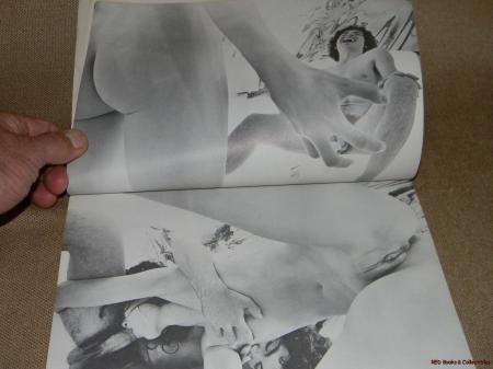 Images 1983 Erotic