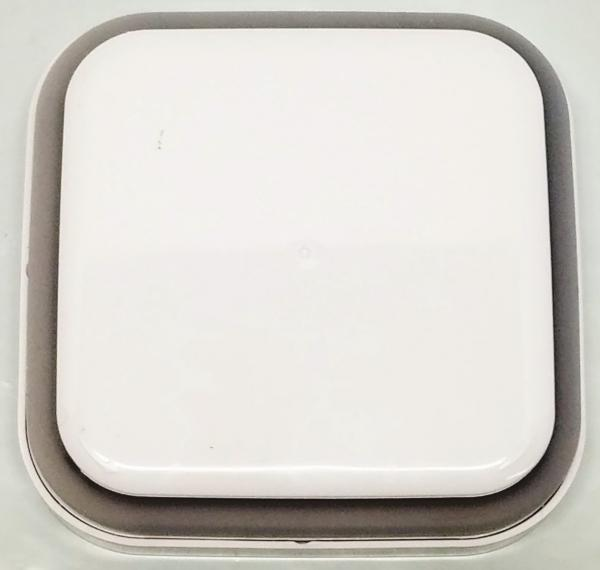 Replacement Lid For Oxo Softworks Good Grips Square Pop