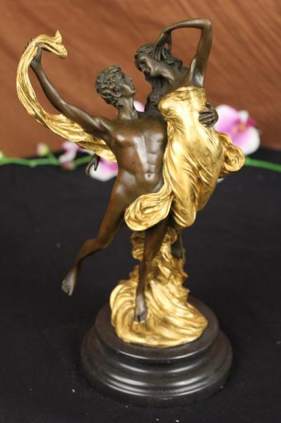a look at the greek mythology of the cupid The myth of cupid and psyche was told by apuleius (a roman writer who lived in 125-170 ac), in his book metamorphoses or the golden ass, that's why the name of the characters are latin (when in fact they should have been eros and psyche.