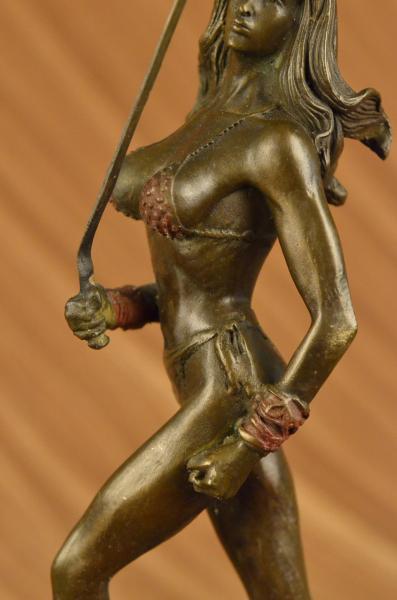 Sexy Valkyrie Norse Mythology Warrior Goddess Fantasy Art ...