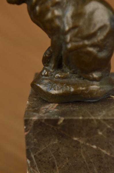 statue chat siamois en bronze d coration interieur ebay. Black Bedroom Furniture Sets. Home Design Ideas