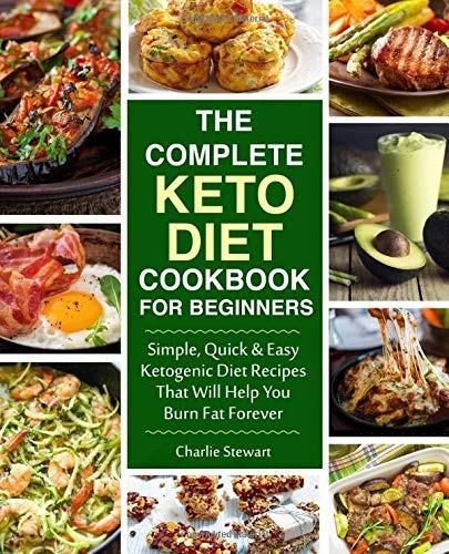 ketogenic recipe book 600 ketogenic recipes low carbohydrate no carbohydrate recipes