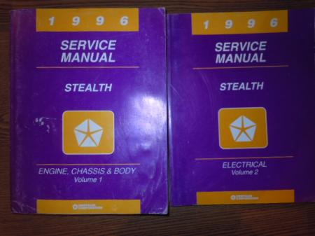 Contents contributed and discussions participated by yvette howard dodge stealth factory service manual fandeluxe Images