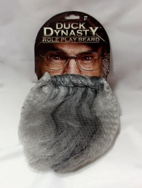 Uncle si before the beard - photo#23