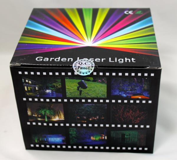 tv qvc blisslights like spright firefly christmas laser light ebay