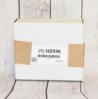 FEDERAL SIGNAL 331105-SB SIGNALMASTER LIGHT BAR CONTROLLER FREE SHIPPING