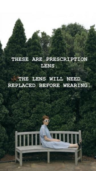 Bolle Avenue 11144 Aviator Sport Eyeglasses Frames
