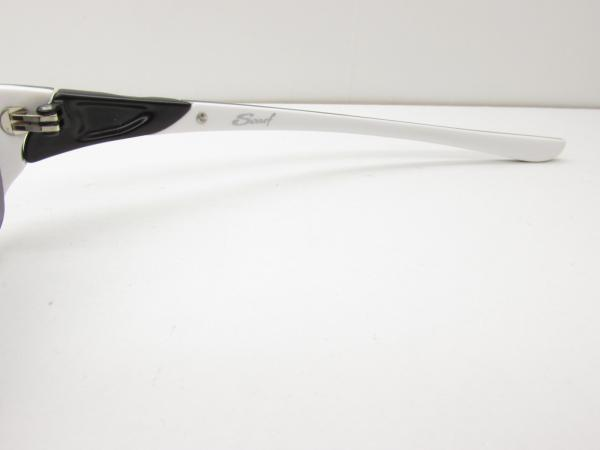 Oakley Scarf Ox1035 0152 Eyeglasses Frames 52 15 135 Black