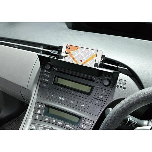 Toyota Prius Battery Cell: 2010-2015 Toyota Prius LCD Sun Screen Shield Cell Phone