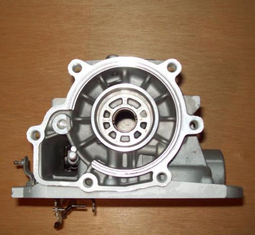 Ford Ranger A4LD Transmission Case