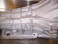 FORD E4OD E40D TRANSMISSION CASE BIG BLOCK GAS