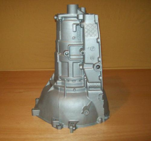 ford aod transmission case ebay. Cars Review. Best American Auto & Cars Review