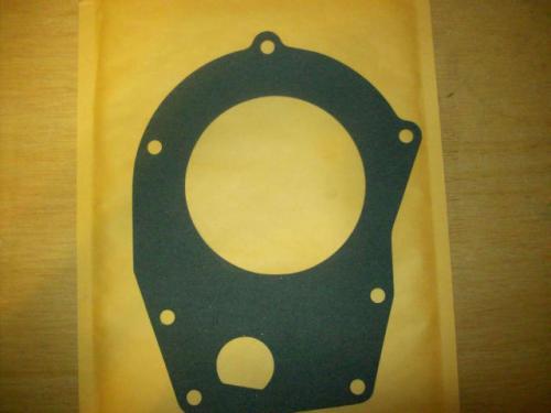 GM Chevy 350 Transmission Transfer Case Gasket NPG 203