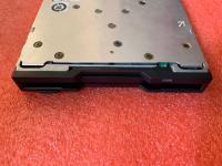 Teac FD-05HG-8848 FD-05HG 1.44Mb Internal Slim Floppy Drive *New*