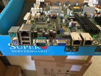 BIOS CHIP TYAN Thunder n3600R S2912-E S2912