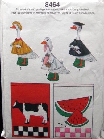 Lawn Goose Clothing Patterns 1000 Free Patterns