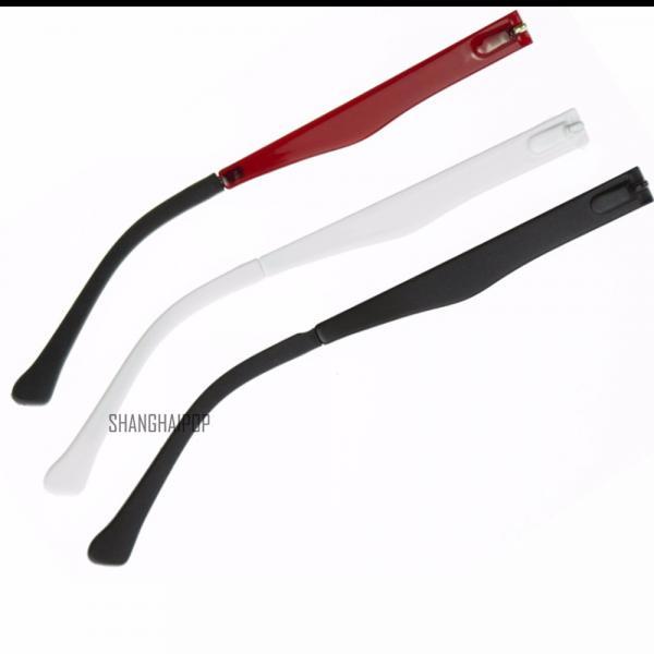 replacement repair plastic temple arm sunglasses glasses