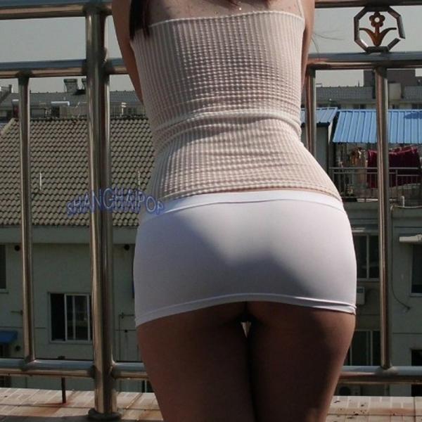 Микро юбки