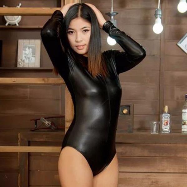 photo milf nue escort girl manche