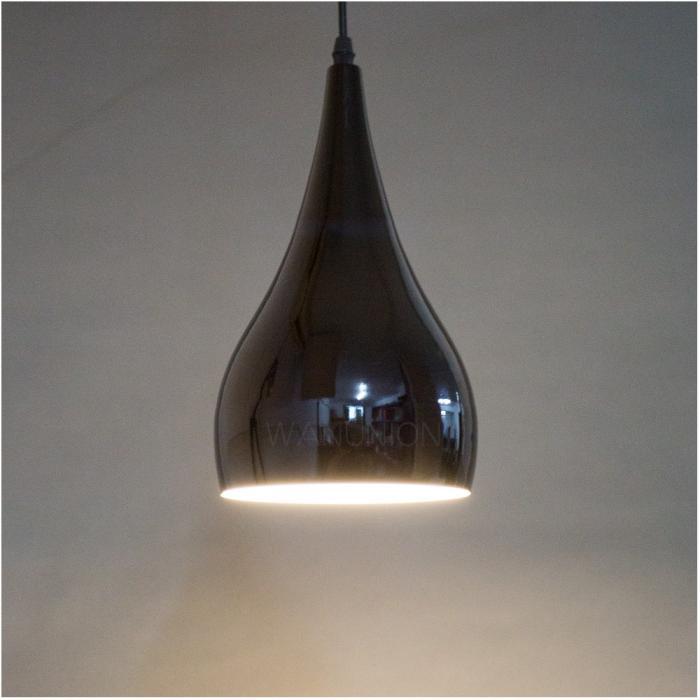 Modern Pendant Ceiling Hanging Lamp Household Cafe Pub Bar