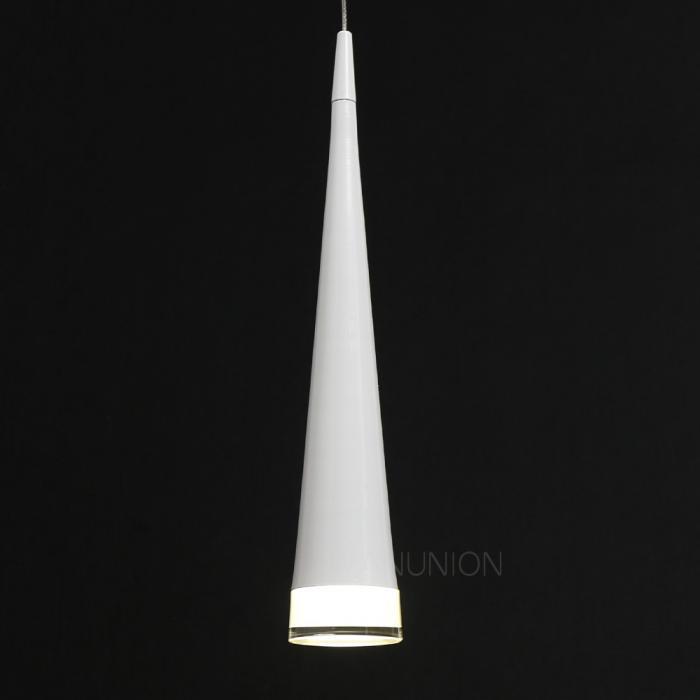 Modern Lighting Fixture Ikea Mini Pendant Lamp Studio White Chandelier Ceilin