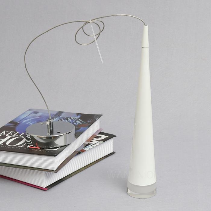 cone led ceiling light pendant lamp dining room chandelier lights