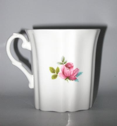 Horizontal Stripe Pattern Glass Coffee Jars - Buy Glass Coffee