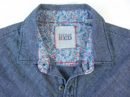 Mens Lucky Jeans Outlet