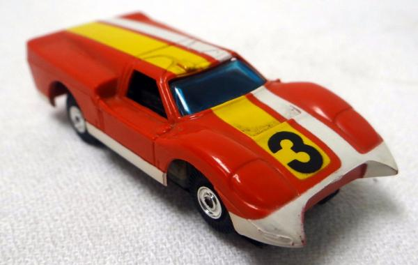 Afx aurora slot cars ebay auctions - Casino games online for