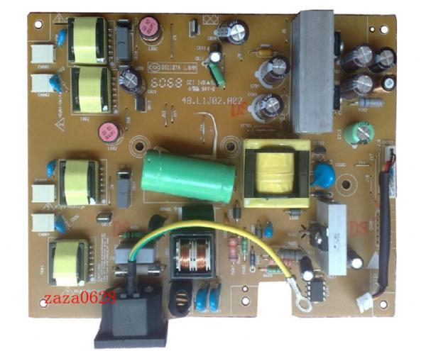 A02 For BenQ FP91G FP91G+ Q9T4