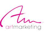 @art-marketing